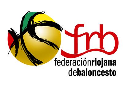 Federación Riojana de Baloncesto